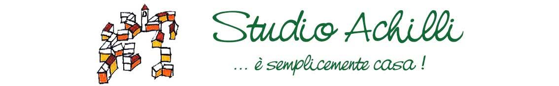 Studio Achilli